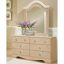 Mirror Dresser Mirrors Dresser Mirrors Accent Mirrors And Floor Mirrors
