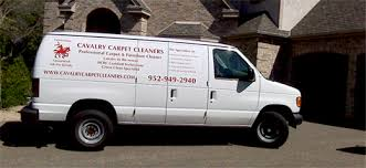 minneapolis carpet cleaning cavalry carpet and upholstery cleaners