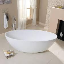 Stone Baths by Standalone Baths Mobroi Com