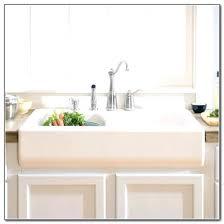 Drop In Farmhouse Kitchen Sink Drop In Farmhouse Kitchen Sinks Or Drop In Apron Kitchen Sinks 24