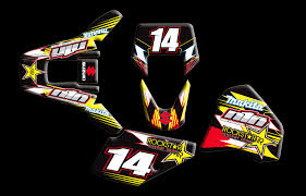 custom motocross jersey printing suzuki full kits nineonenine designs