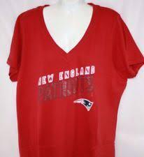 new england patriots womens apparel ebay