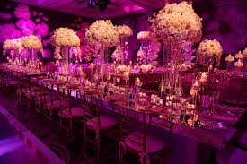 indian wedding planners nj affairs flowers fairfield nj weddingwire