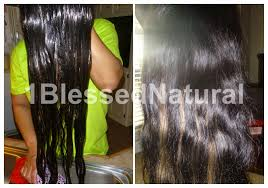 kanekalon and human hair tangles apple cider vinegar for wigs and weave extension tangles