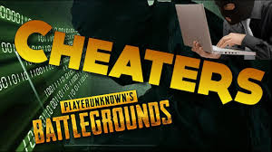 pubg cheats unknowncheats cheaters in pubg hacker compilation playerunknown s