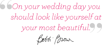 wedding quotes png home wedding makeup and weddings