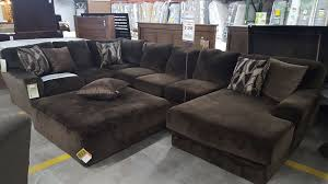 cool sectional sofas okc unique sectional sofas okc 65 sofas and
