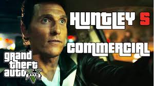 Meme Commercial - matthew mcconaughey s lincoln suv commercial recreated in the