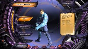 online photo class dc universe online character creation screen class specs and