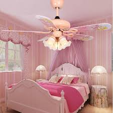 Kids Room Ceiling Fans Top  Ceiling Fans For Kids Room - Kids room ceiling fan