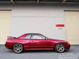 nissan skyline gtr r32 for sale 1991 nissan skyline gt r cars pinterest nissan skyline gt