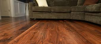 growth hardwood walnut traditional flooring elmwood