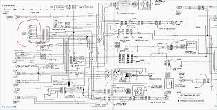 robertshaw ignition wiring diagram hunter wiring diagram crane