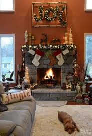 432 best stockings were hung images on pinterest christmas