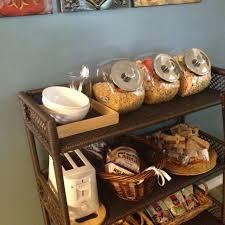 Breakfast Buffet Baltimore by Best 20 Bed And Breakfast Ideas On Pinterest Romantic Breakfast
