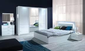 gebraucht schlafzimmer komplett haus renovierung mit modernem innenarchitektur schlafzimmer