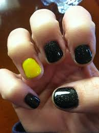 one different nail trend polish me perfect