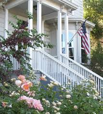 rose bed images bedandbreakfast com inns propertymain grove