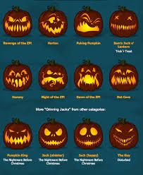 best 25 scary pumpkin designs ideas on pinterest scary