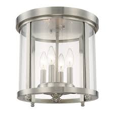 capital lighting fixture company 1 light semi flush capital lighting fixture company