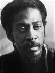 Bunny Wailer, also known as