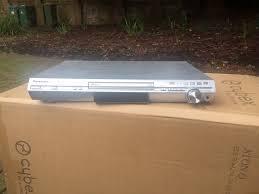 dvd home theater sound system panasonic panasonic dvd home theatre sound system hampshire freebies