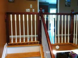 best child gates for stairs ideas