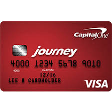 spark business card login capital one spark for business credit card login make a payment