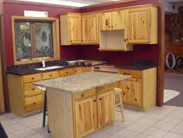 handle free kitchen cabinets home design ideas