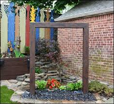 Backyard Water Fountain by 211 Best Water Feature Images On Pinterest Landscaping Backyard