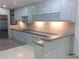 kitchen cabinet specialist customi end 7 17 2018 12 15 pm kitchen cabinet specialist customize design kuala lumpur selangor