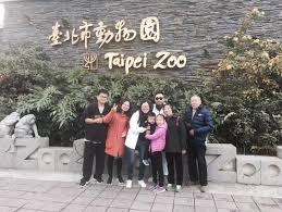 hyg駭a cuisine 边走边游 放慢脚步品台北 台湾旅游攻略 马蜂窝