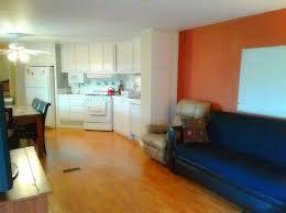 laminate floors antioch estate antioch ca homes for sale