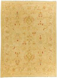 Oushak Rugs For Sale 6 Ways To Bring Chic Color And Young Energy To Rooms With Oushak Rugs
