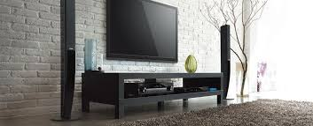 Home Theater Wall Units Amp Entertainment Centers At Dynamic Rx S601 Overview Av Receivers Audio U0026 Visual Products