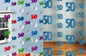 party supplies cheap cheap 50th birthday favors party supplies decorations birthday