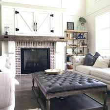 home design stores vancouver modern farmhouse living room decorating ideas home decoration stores