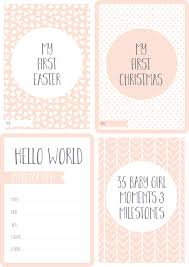Addie U0027s World Baby First Christmas Card Messages Ideas Christmas Photos