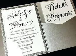 how much are wedding invitations how much are wedding invitations in addition to glitter wedding