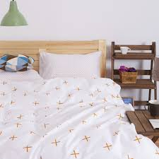 modern girls bedding modern girls bedding online buy wholesale