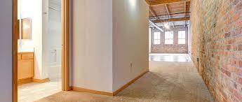 Toy Factory Lofts Floor Plans Slider15 Jpg