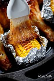 Worlds Famous Souseman Barbque Home The 25 Best Recipes With Nando U0027s Sauce Ideas On Pinterest