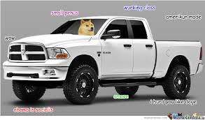 Doge Car Meme - yo doge by archer6 meme center
