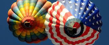 great reno balloon race u2013 world u0027s largest free air ballooning