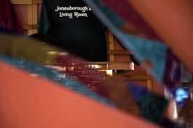 100 the dining room jonesborough tn hours local news the dining room jonesborough tn hours by the corner cup