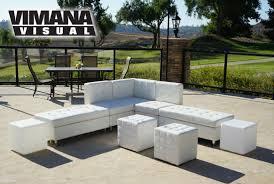 lounge furniture rental lounge furniture rental event lounge furniture wedding reception