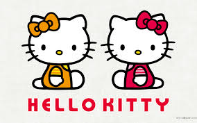 hello kitty wall stencils free download clip art free clip art