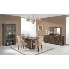 Modern Dining Rooms Sets Modern Dining Room Sets Modern Dining Room Furniture Set Interior