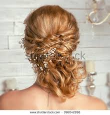 hair ornaments stock images royalty free images vectors