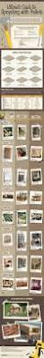 Home Design 3d Pour Pc Gratuit Best 25 Logiciel Plan Maison Ideas On Pinterest Clavier